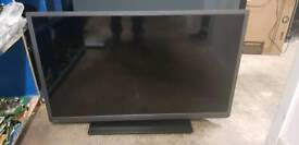 Toshiba 40 inch Full HD 1080p LED USB TV + FREE DELIVERY