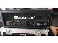 Blackstar Series One 6L6 Amplifier