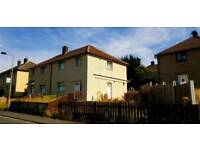East bowling bd5 3 bedroom semi detached house to let