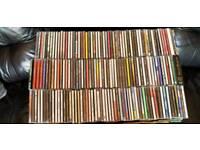 165 cds