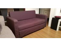 IKEA SOFA BED *GREAT CONDITION*
