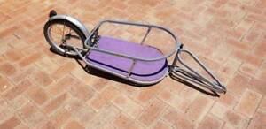 Bicycle trailer Attadale Melville Area Preview