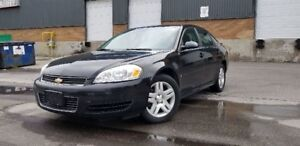 2009 Chevrolet Impala LT |  AS TRADED | GREAT CONDITION |