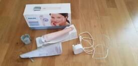 Philips visapure Essential