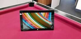 "Microsoft Surface RT 64Gb 10.6"""