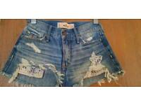 Size 6-8 high street clothes