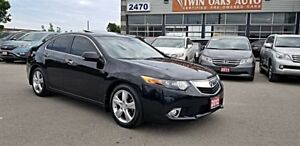 2012 Acura TSX SOLD!