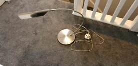 Phillips Modern Contemporary LED 7.5W Desk Lamp - Excellent Condition