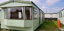 3 bedroom static available for long term rent immediately brackley