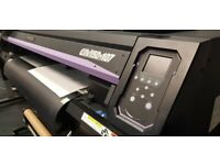 Mimaki | Stuff for Sale - Gumtree