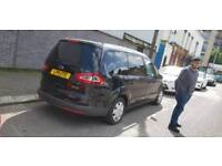 FORD GALAXY 2011 AUTO PCO TILL NEXT YEAR