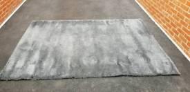 Carpet/Rug for sale!