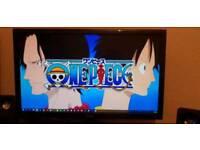 """Asus VS248HR 24"""" gaming monitor"""