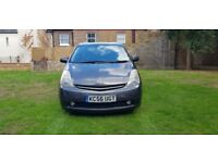 TOYOTA PRIUS 2007 FMDSH 129K MILEAGE ONLY 2 OWNERS
