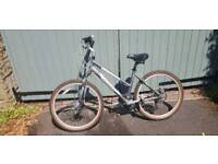 Specialized Expedition womens bike
