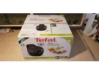 Tefal Actifry BLACK