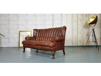 Wondrous Leather Sofa For Sale In Chorley Lancashire Sofas Home Interior And Landscaping Mentranervesignezvosmurscom