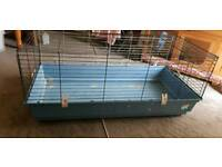 Large pets cage