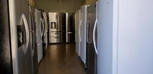 HobbyAppliancesHome   (FRIDGES FROM $249 WITH 6 MONTHS WARRANTY. FREE DELIVERY & REMOVAL OF YOUR OLD FRIDGE.587-894-4977