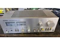 Technics su z1 amp classic