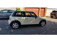 2005 MINI Hatch 1.6 Cooper 3dr Great++Condition++Good++Runner @07445775115