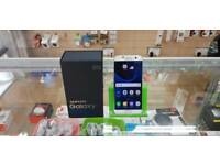 SAMSUNG S7 EDGE NEW 32GB