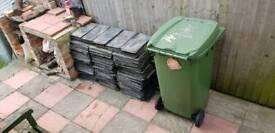 welsh slates for sale