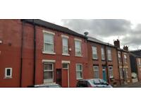 4 bedroom house in Kelsall Avenue, Leeds, LS6