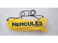 Hercules Guitar Stand