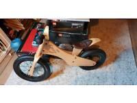 Easy Rider Balance Bike