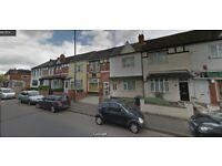 Council House 3 Bedrooms 2 Reception Rooms Erdington Exchange Swap