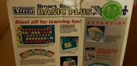 Vtec smart start basic plus