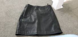 Size 8 clothing for sale