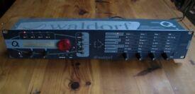 Waldorf Micro Q Rack Synthesizer