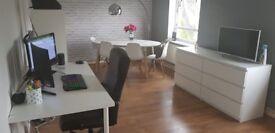 1 bedroom flat in Kingston upon Thames (KT1)