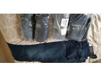 Bootcut Jeans BNWT