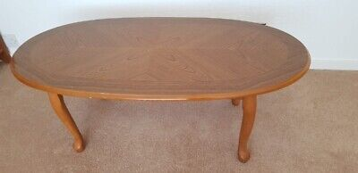 Excellent Quality Coffee Table In Rotherham South Yorkshire Gumtree