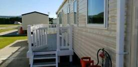 ABI Oakley Hi Spec Mobile Home