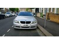 BMW 3 SERIES 320D SE QUICK SELL