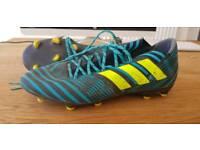 Messi Nemeziz Football shoes