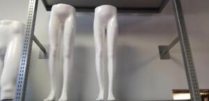Children Leg Forms - Kid half mannequins $25