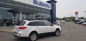 2014 Subaru Outback 2.5i Touring Bluetooth, Sieges Chauffants, T