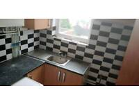 4 Bedroom Flat to rent Soho Rd.B21