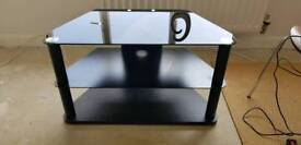 TV stand for 32 inch TV