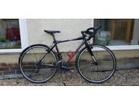 Giant TCX Cyclocross Bike
