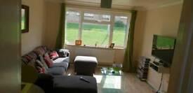 1 bedroom flat £390 pcm swap