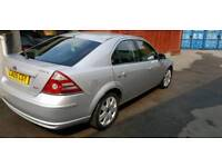For sale Ford Mondeo tdci 2.2 ghia x