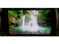 "Panasonic TX-65PF30ER 65"" Full HD 1080p 3D Commercial Plasma Display"