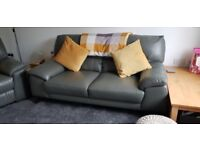 Sofa & Electric Recliner Chair For SALE