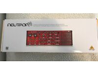 Modular | Synthesizers for Sale - Gumtree